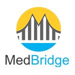 Medbridge