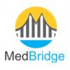 cropped-medbridge-logo.png